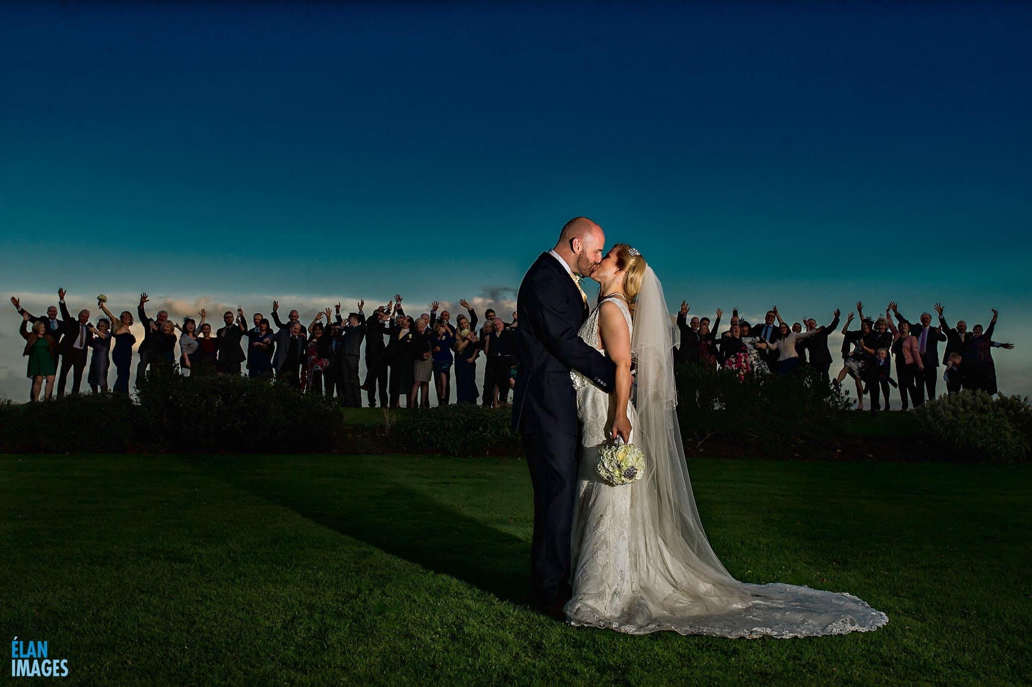 Wedding at leigh park hotel -079