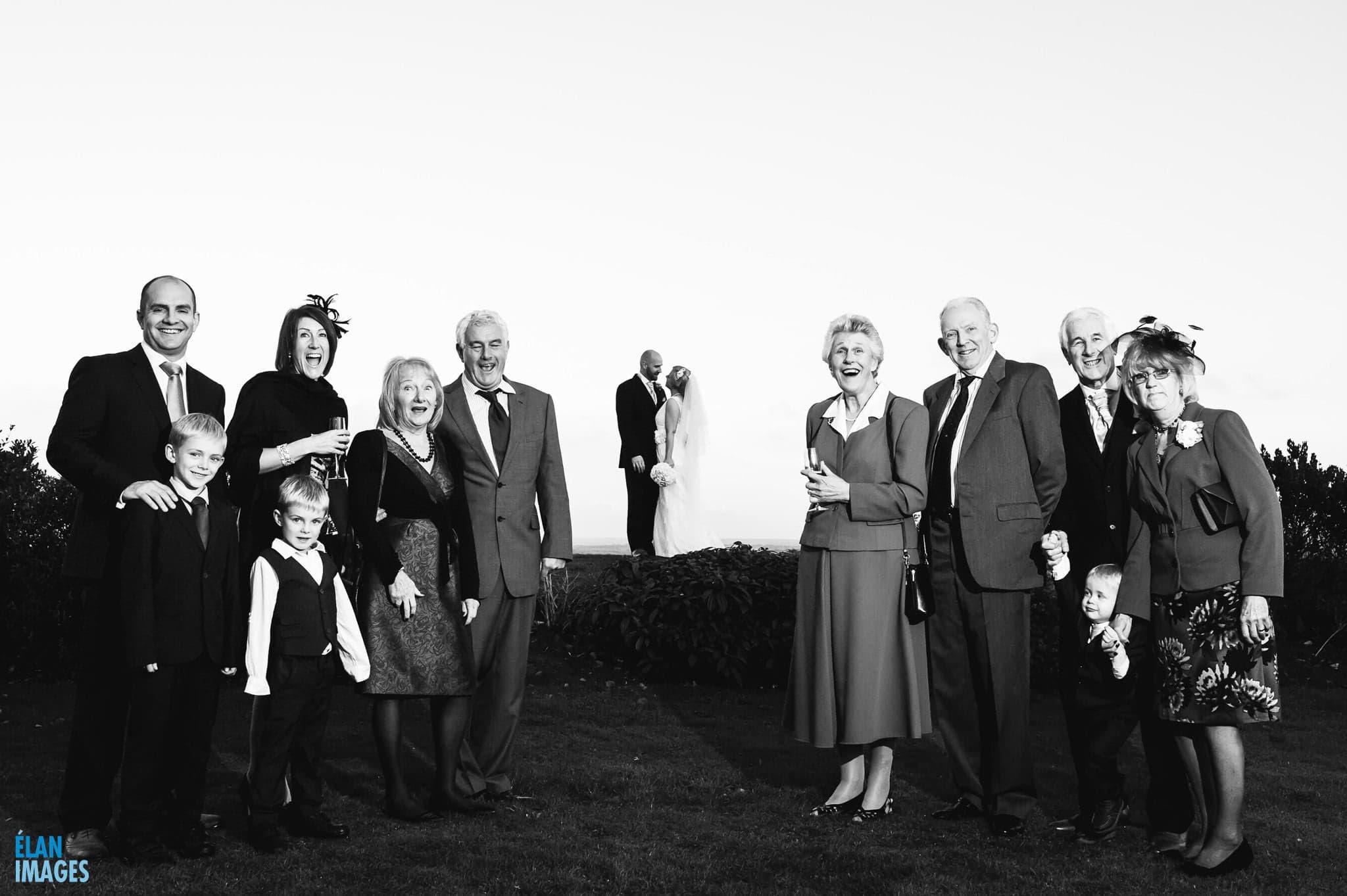 Wedding at leigh park hotel -080
