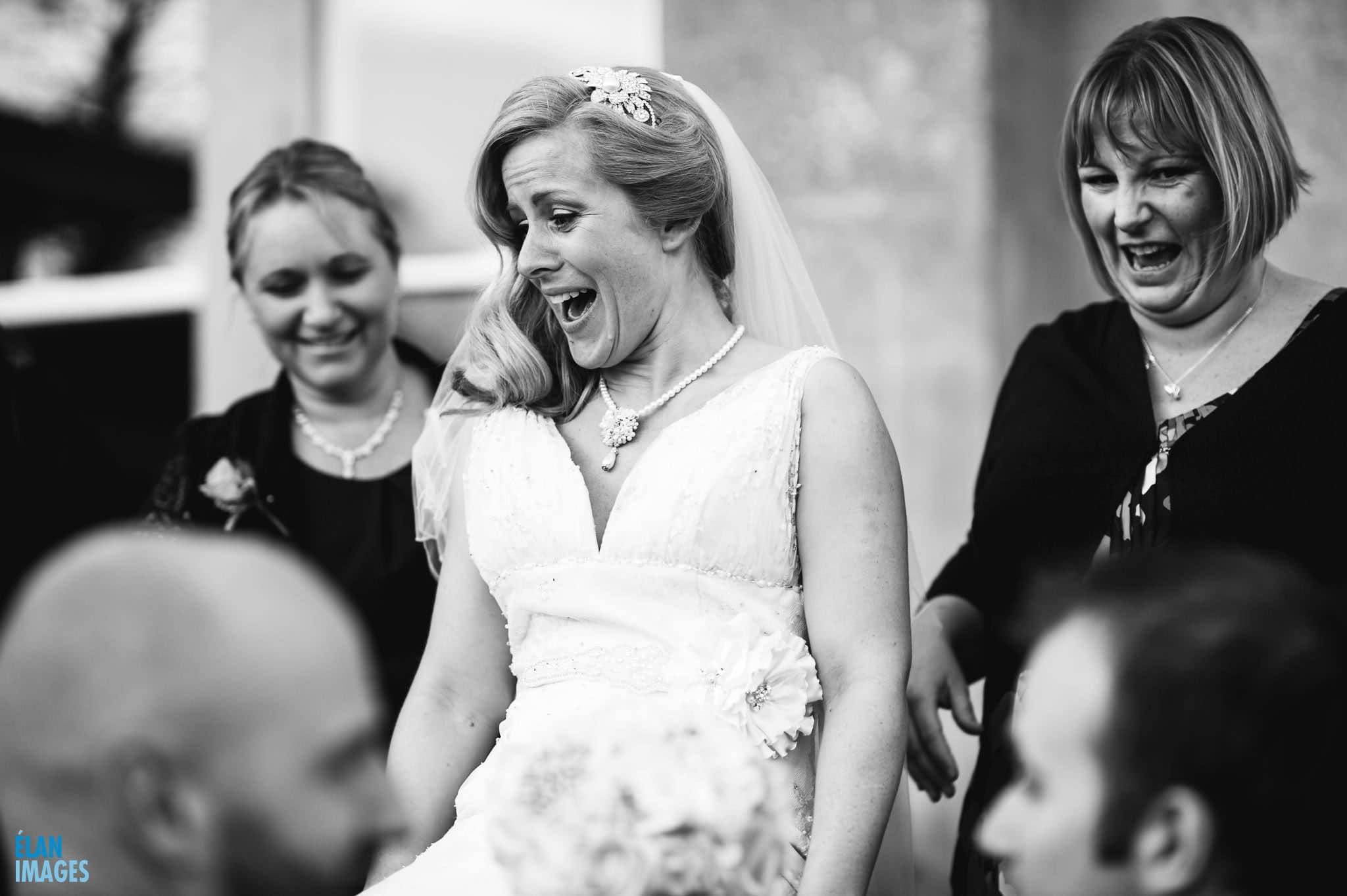 Wedding at leigh park hotel -083