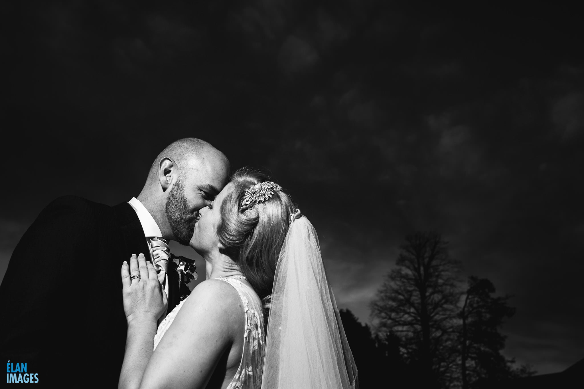 Wedding at leigh park hotel -084