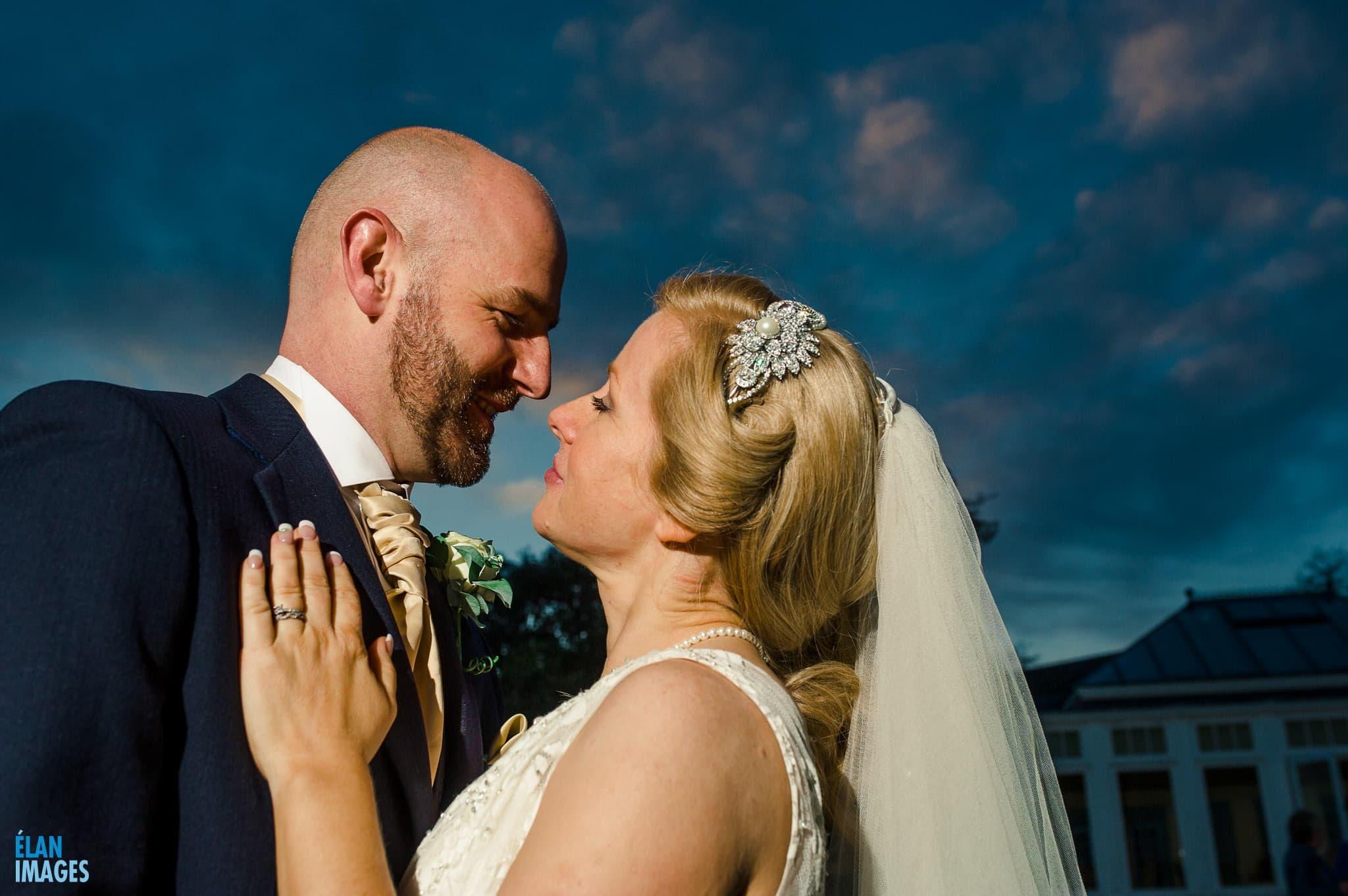 Wedding at leigh park hotel -085