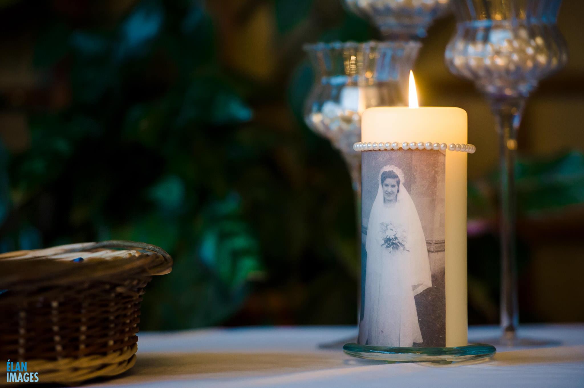 Wedding at leigh park hotel -087