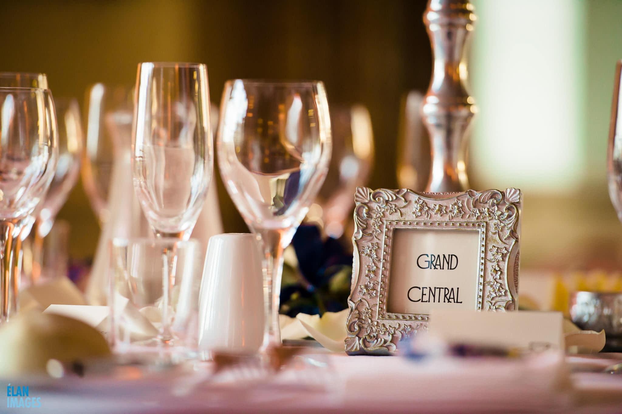 Wedding at leigh park hotel -088