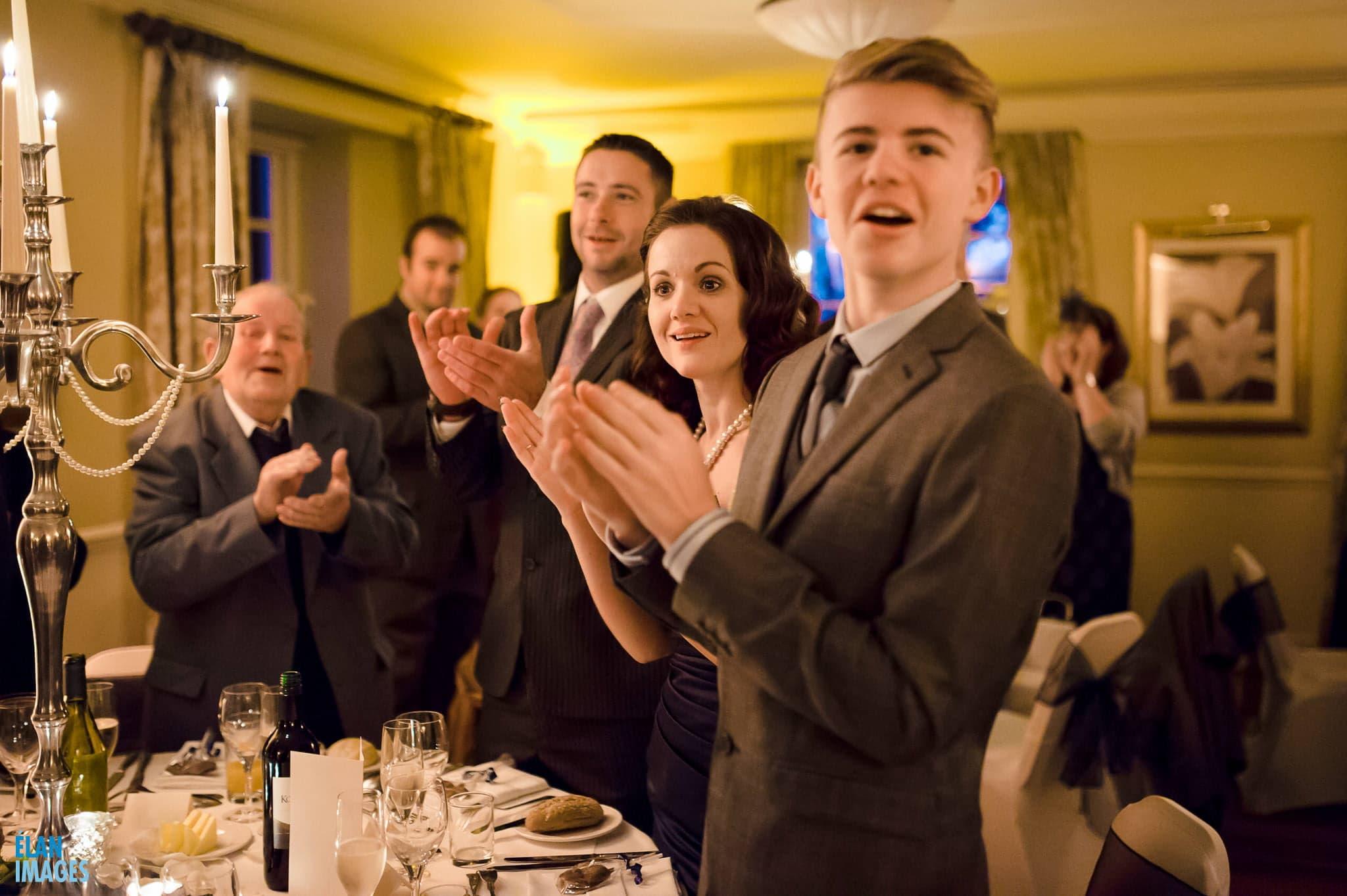 Wedding at leigh park hotel -090