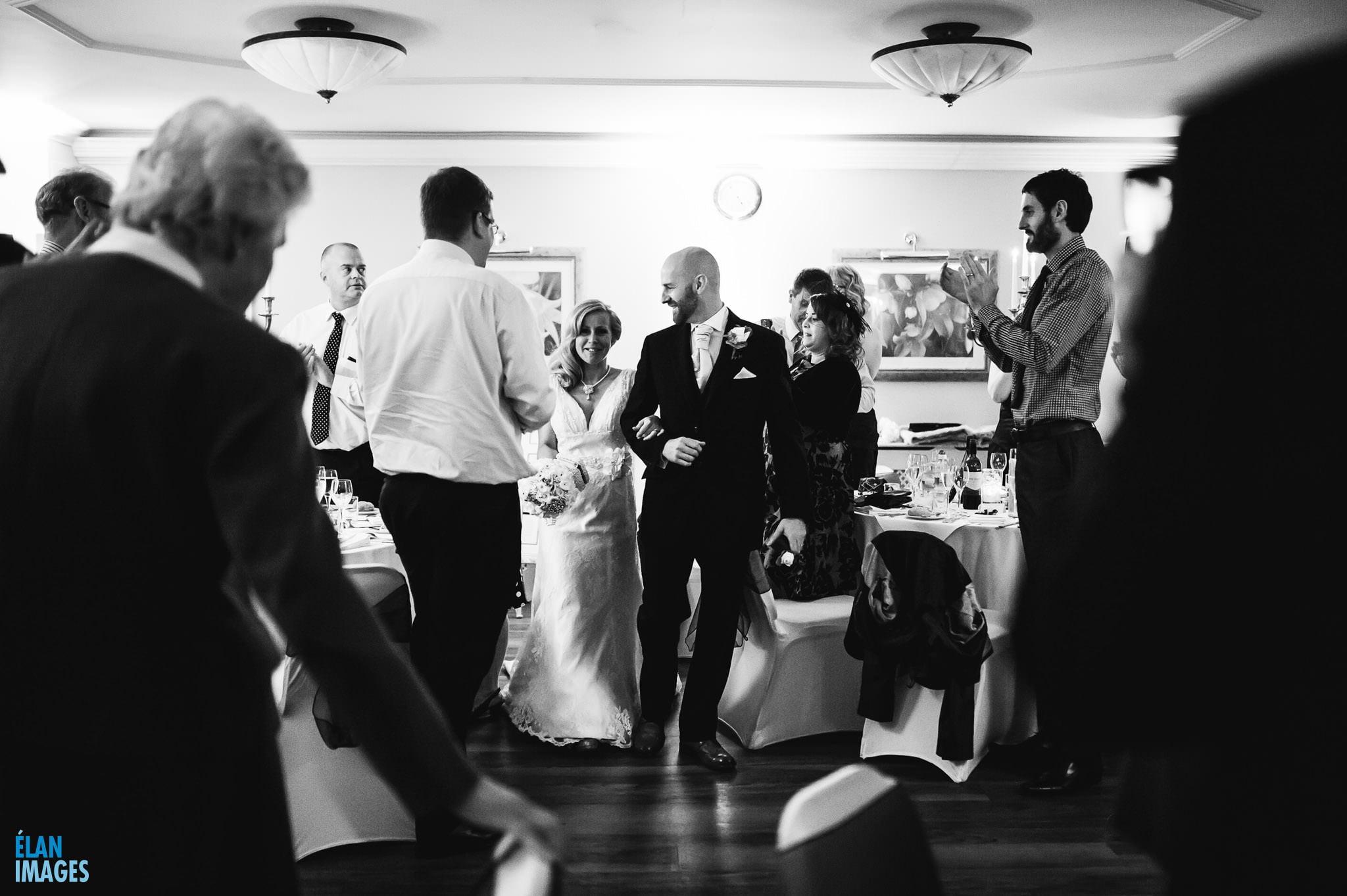 Wedding at leigh park hotel -091
