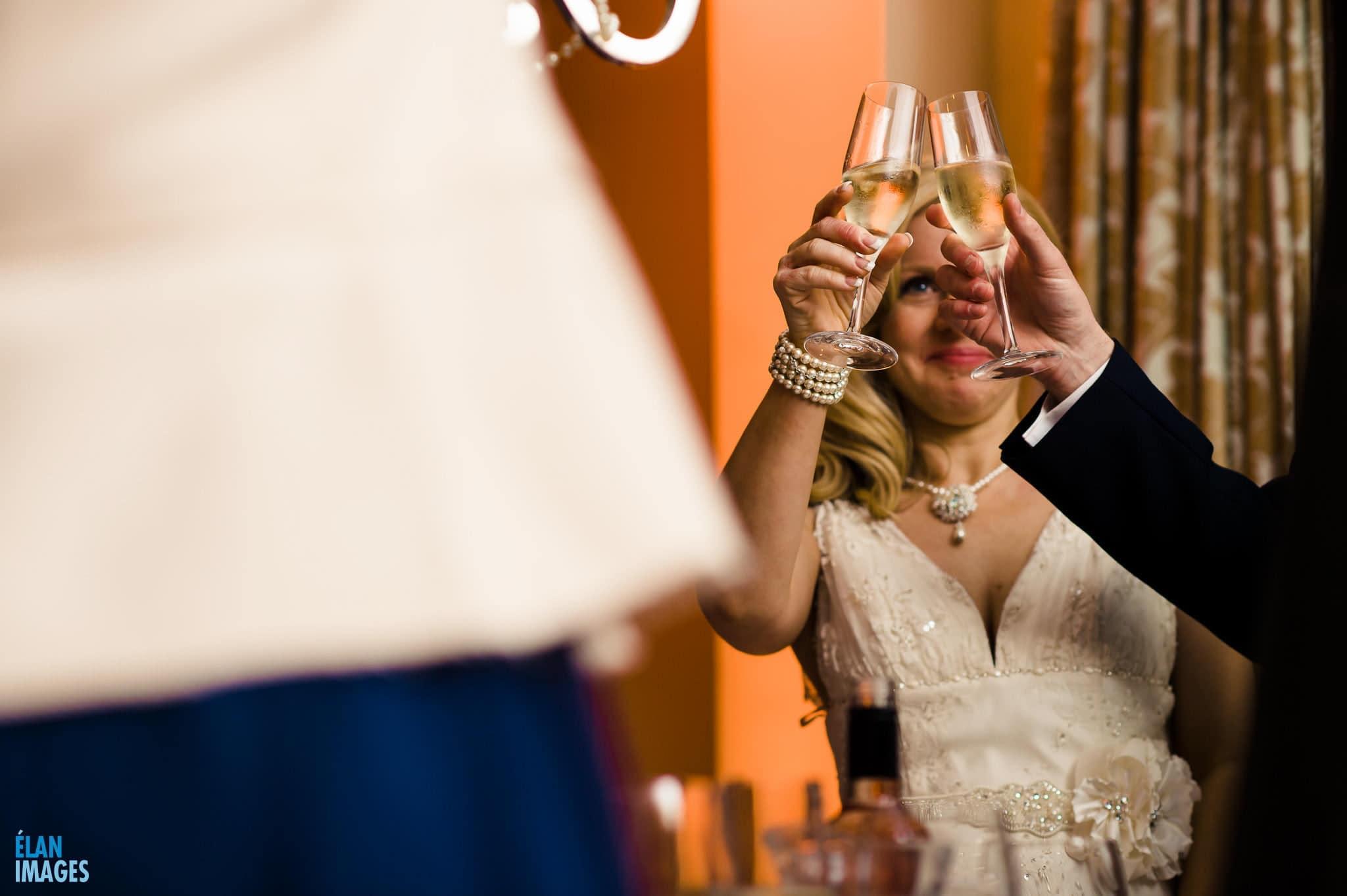 Wedding at leigh park hotel -093