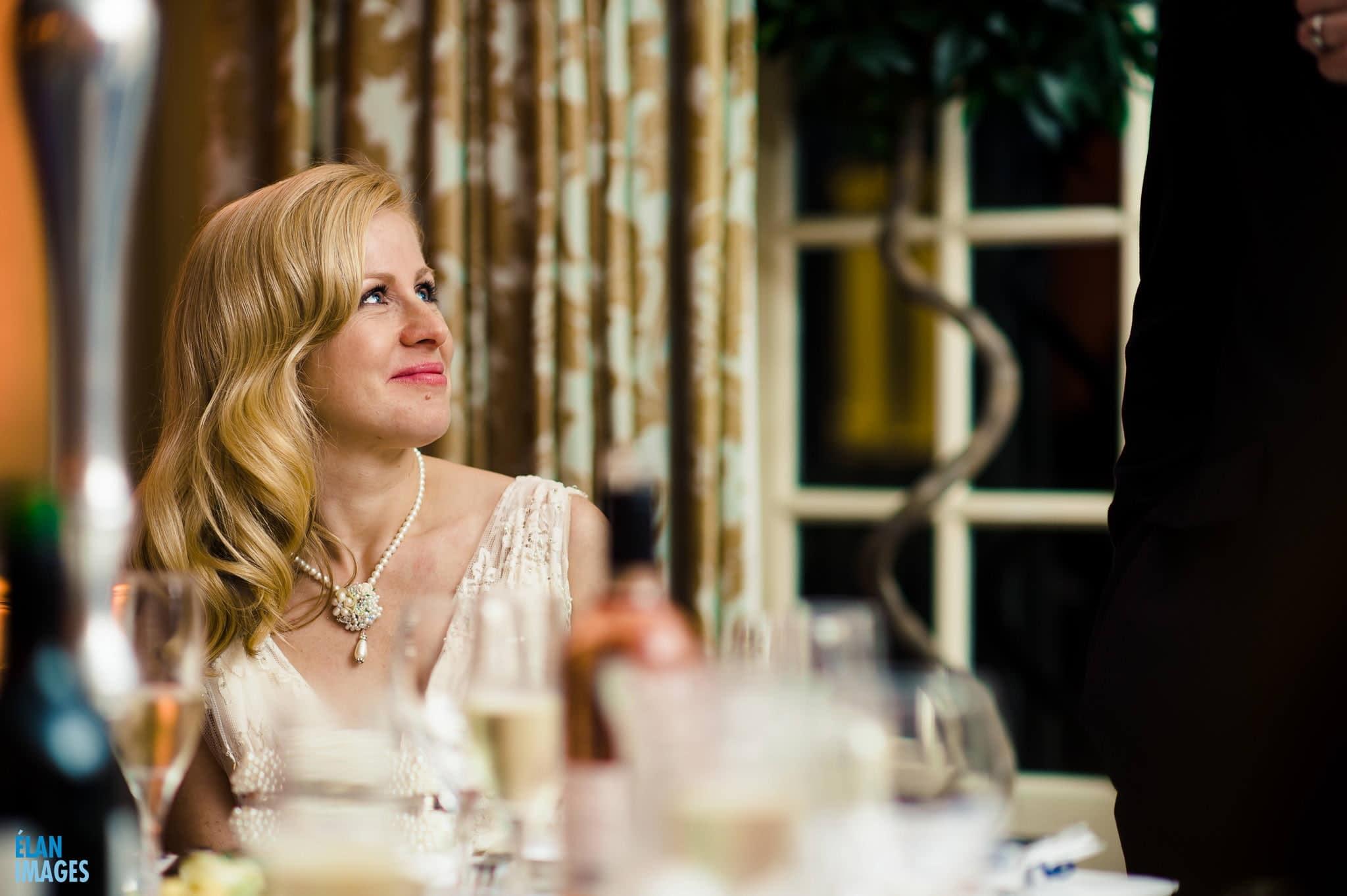 Wedding at leigh park hotel -094