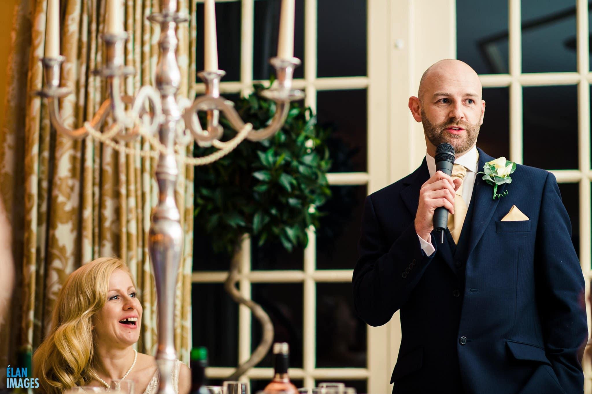 Wedding at leigh park hotel -095