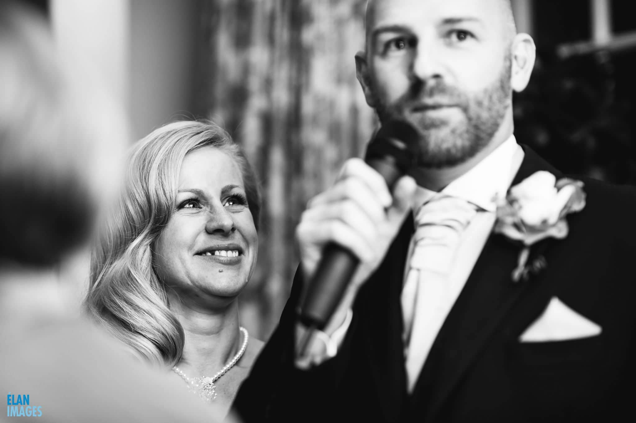 Wedding at leigh park hotel -099