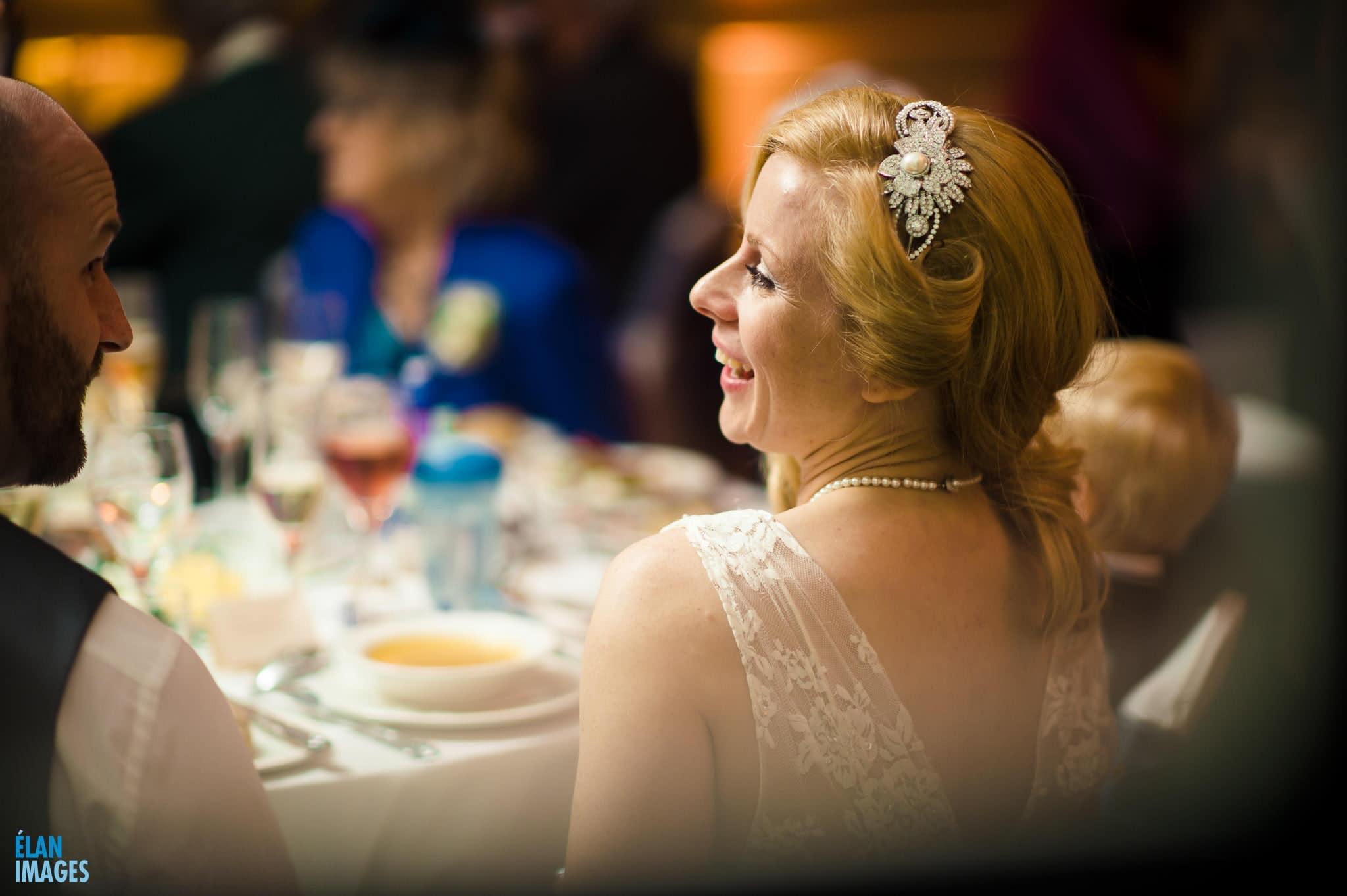 Wedding at leigh park hotel -100