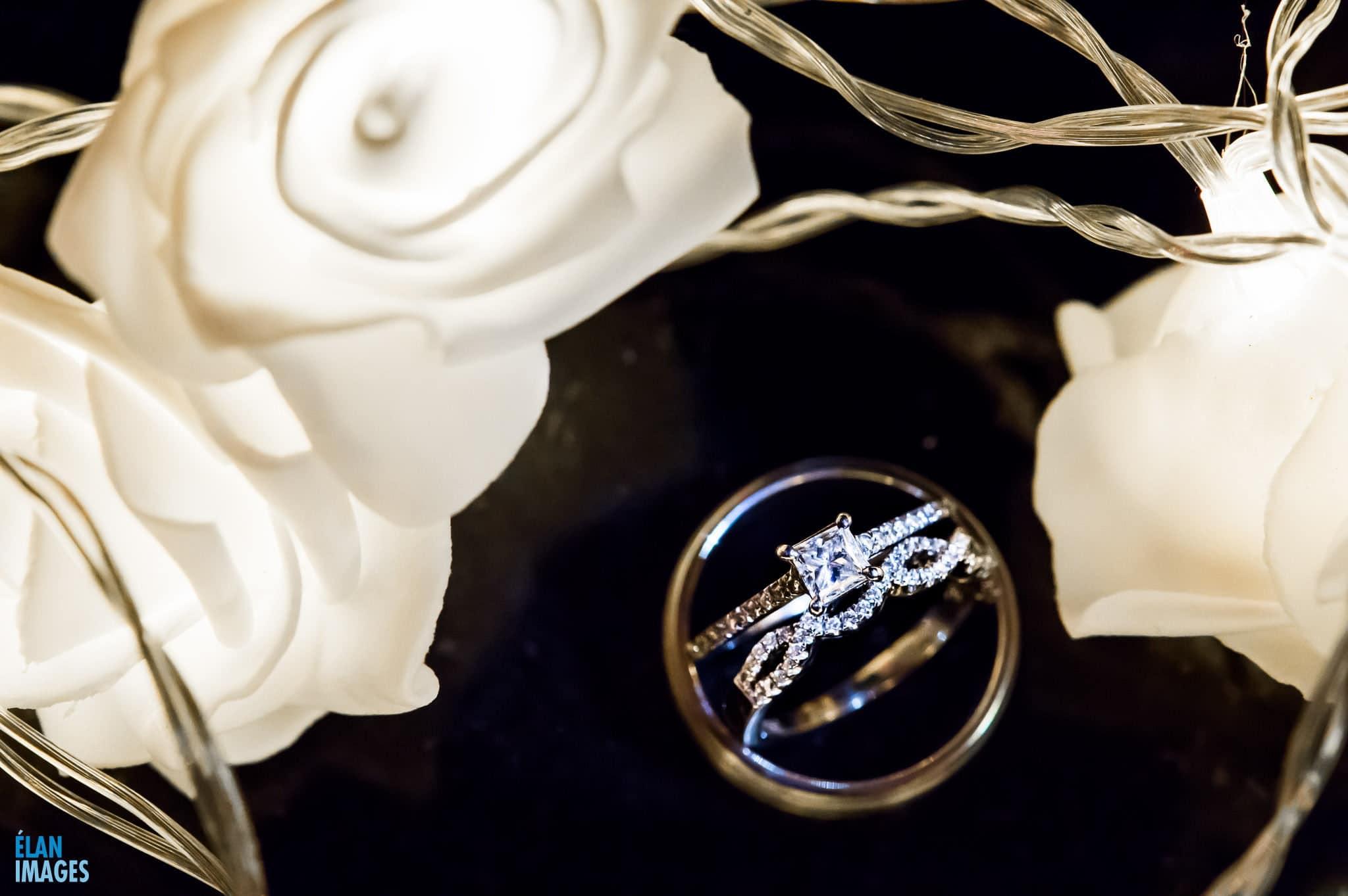 Wedding at leigh park hotel -102
