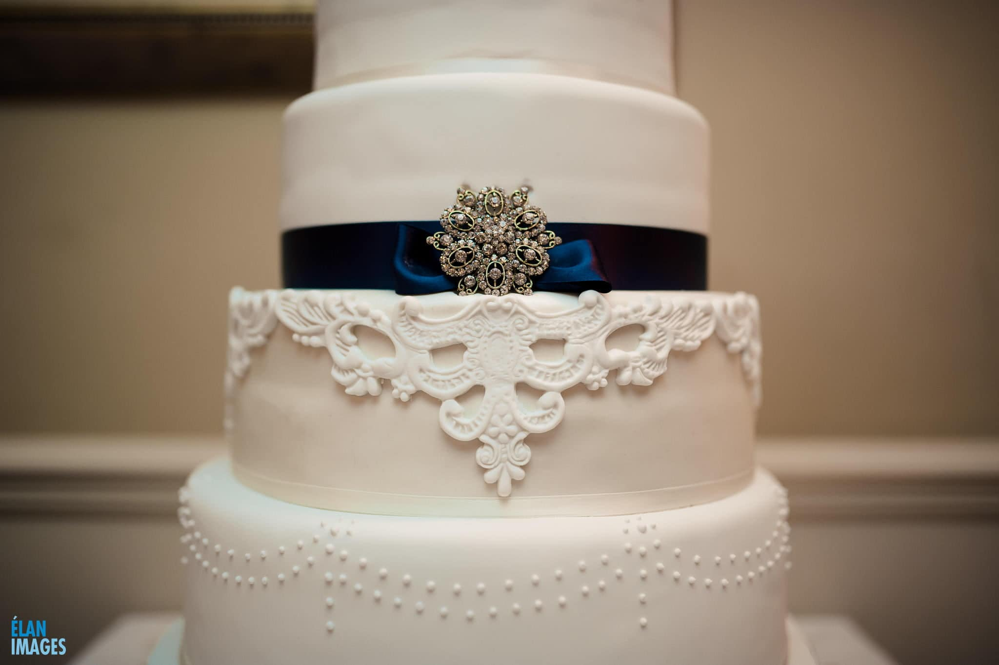 Wedding at leigh park hotel -103