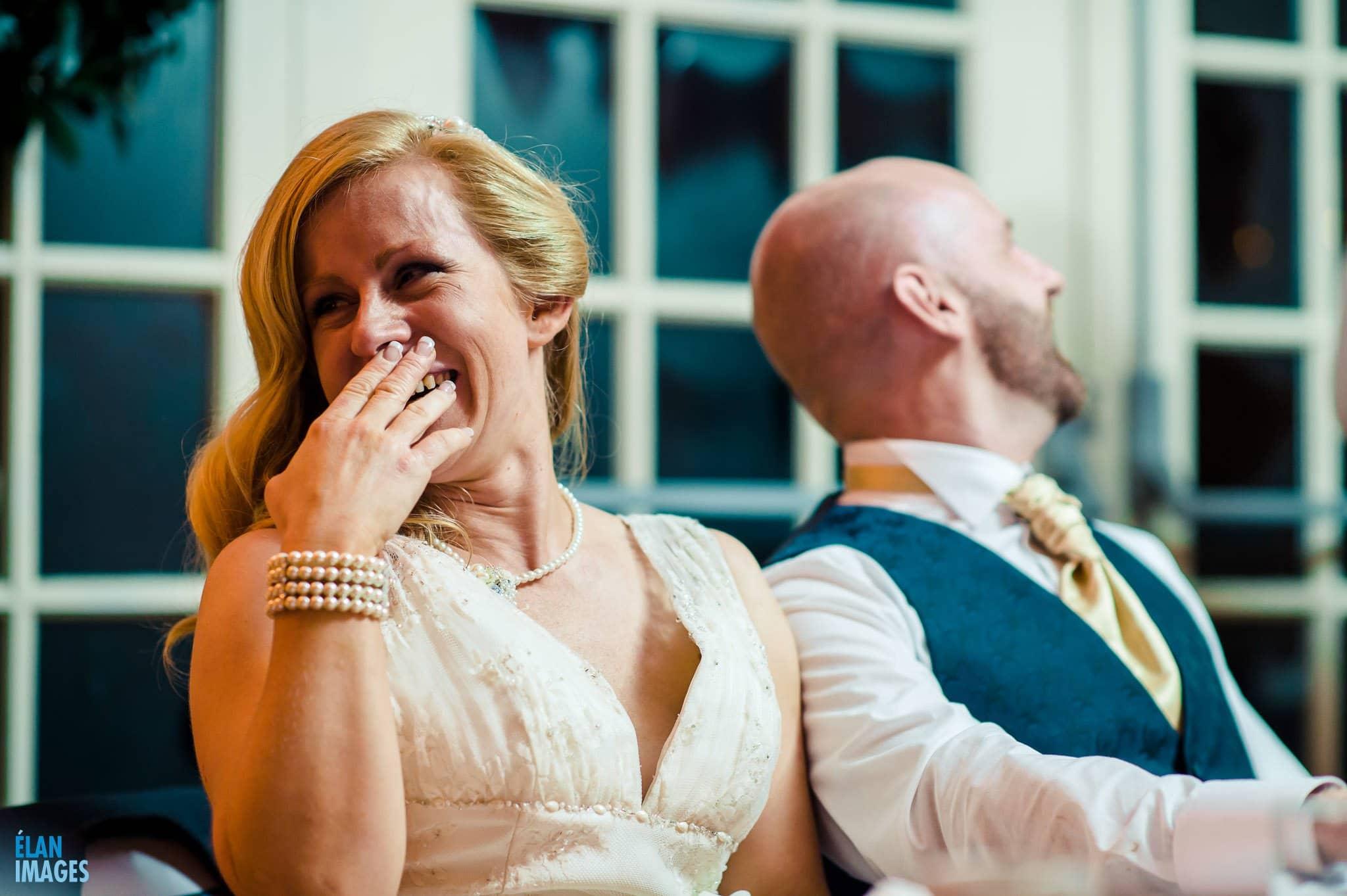 Wedding at leigh park hotel -105