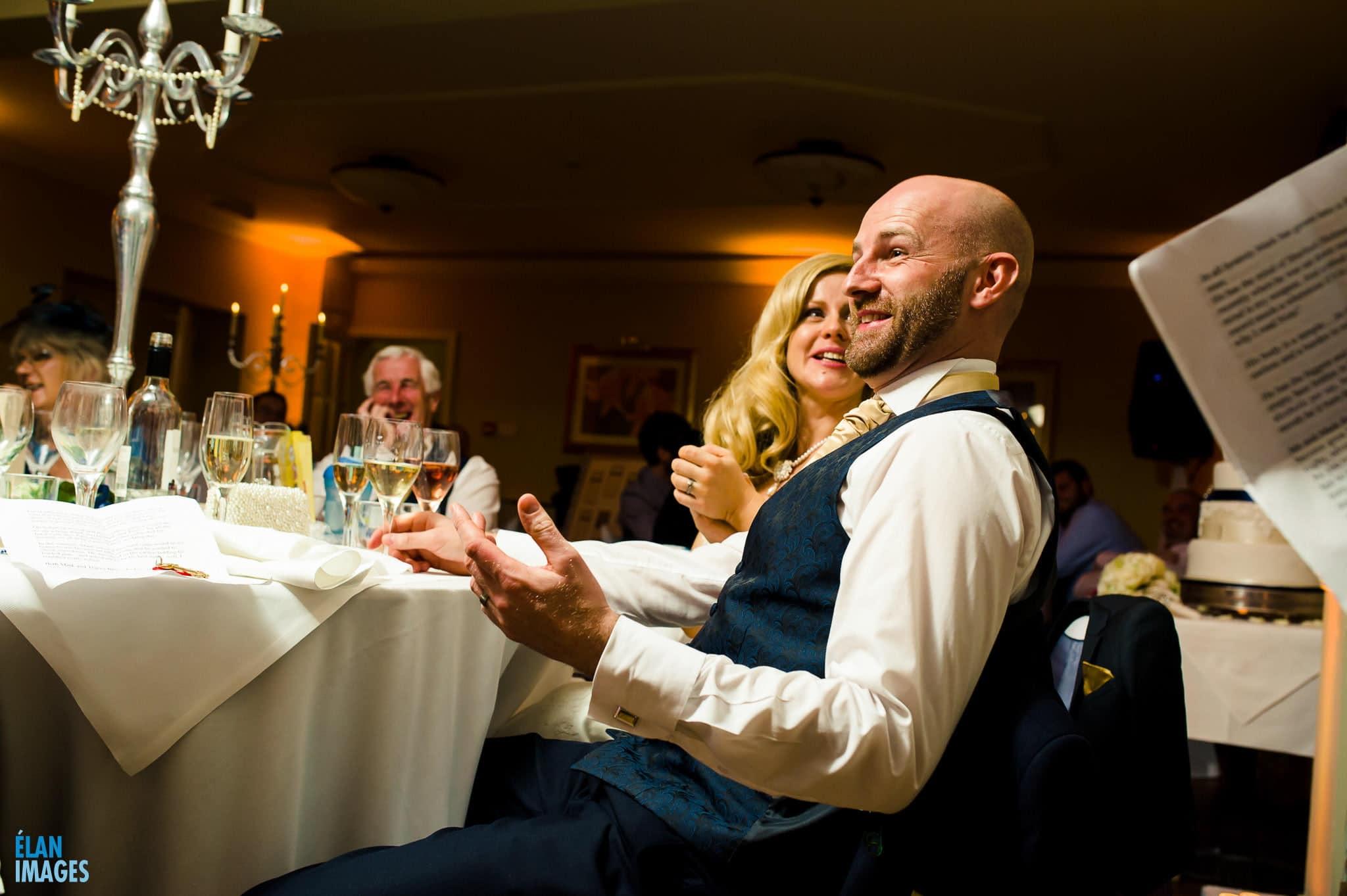 Wedding at leigh park hotel -108