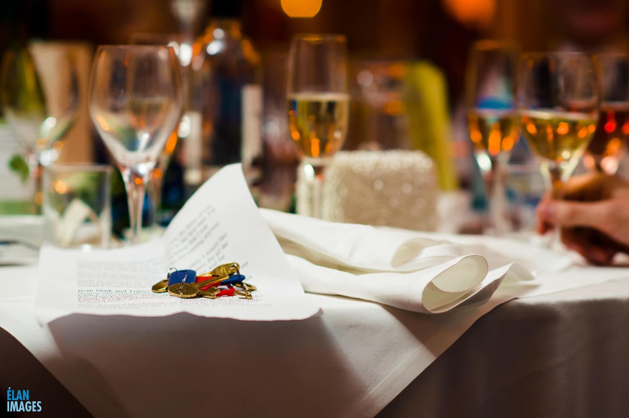 Wedding at leigh park hotel -110