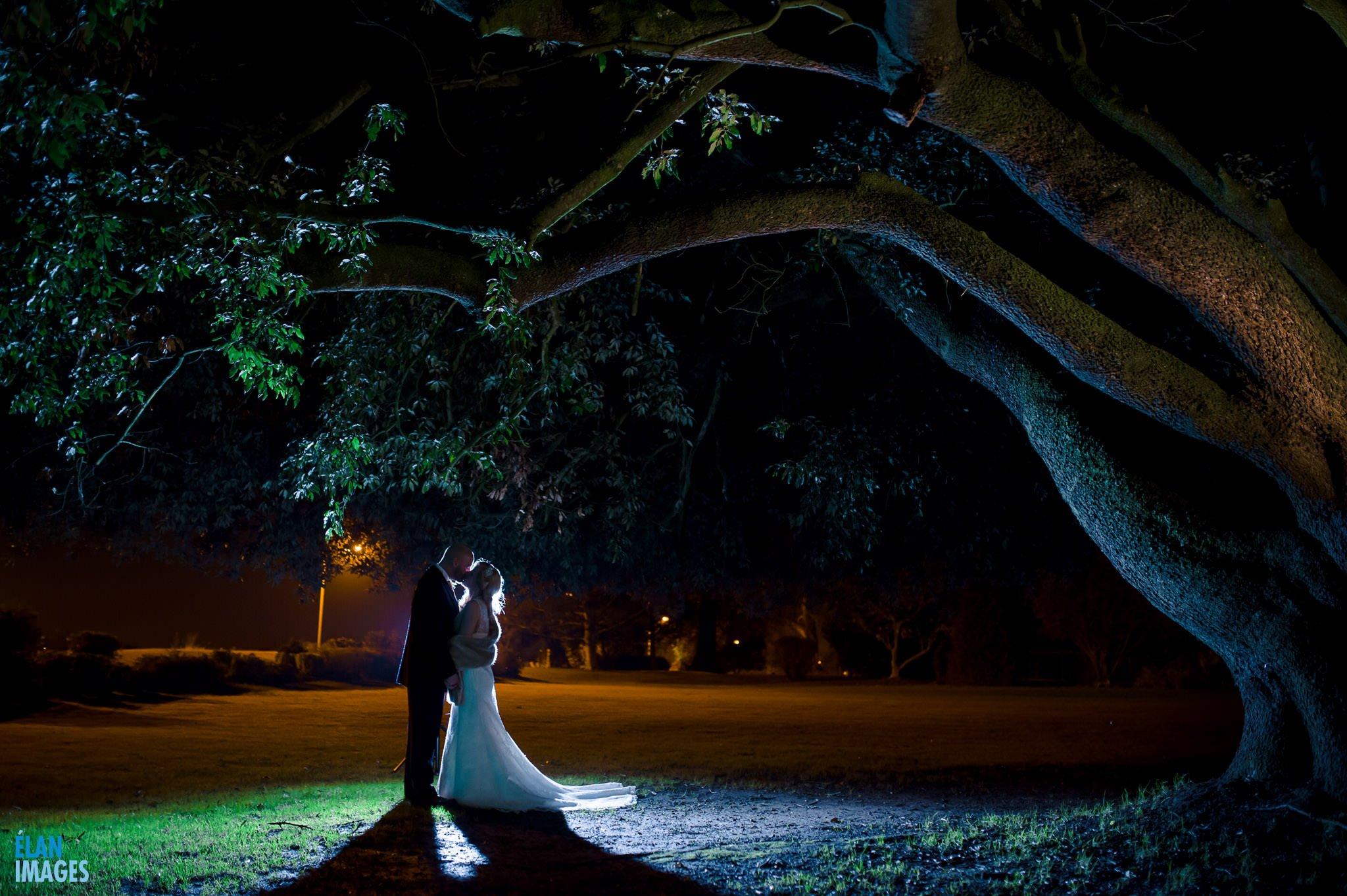 Wedding at leigh park hotel -115