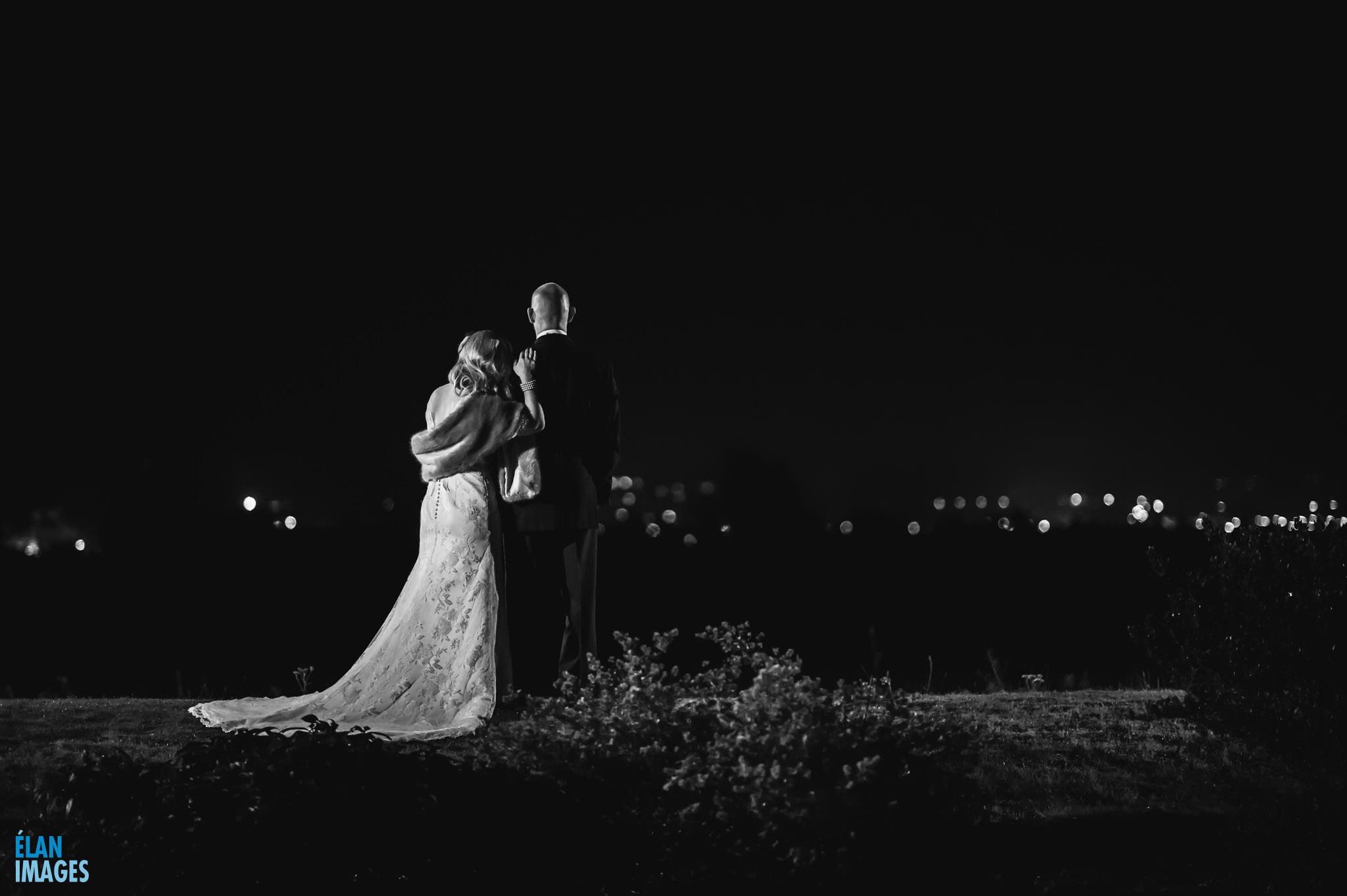 Wedding at leigh park hotel -116