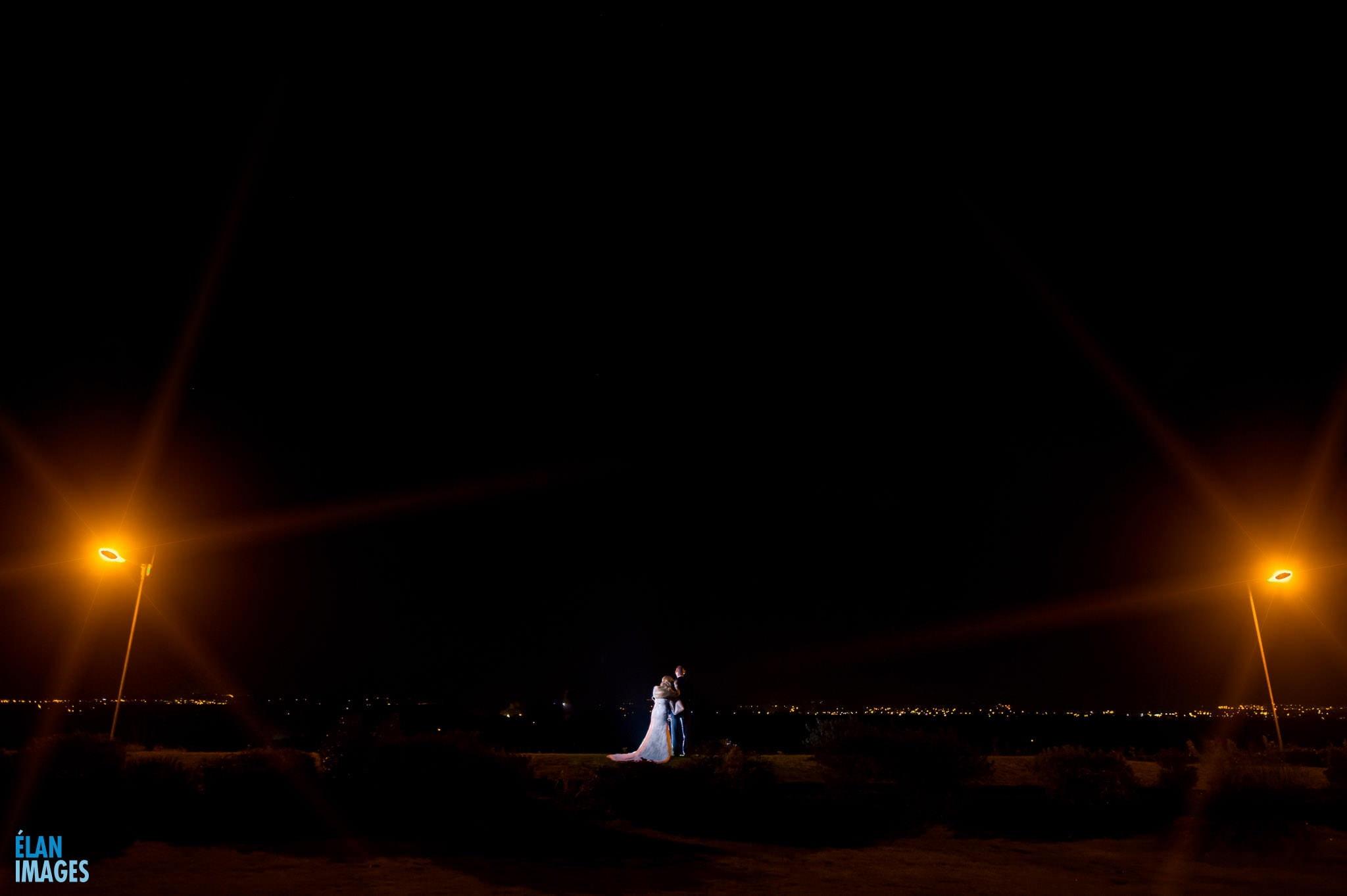 Wedding at leigh park hotel -117