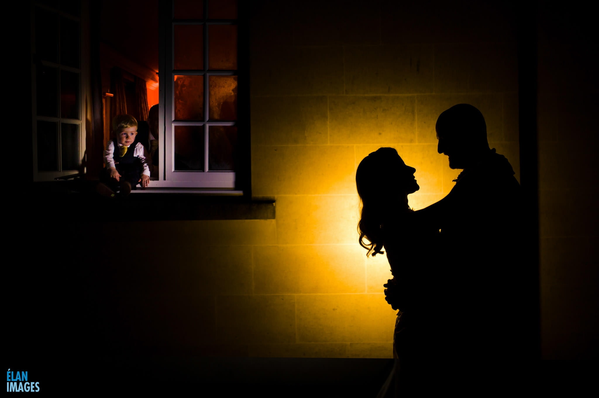 Wedding at leigh park hotel -119