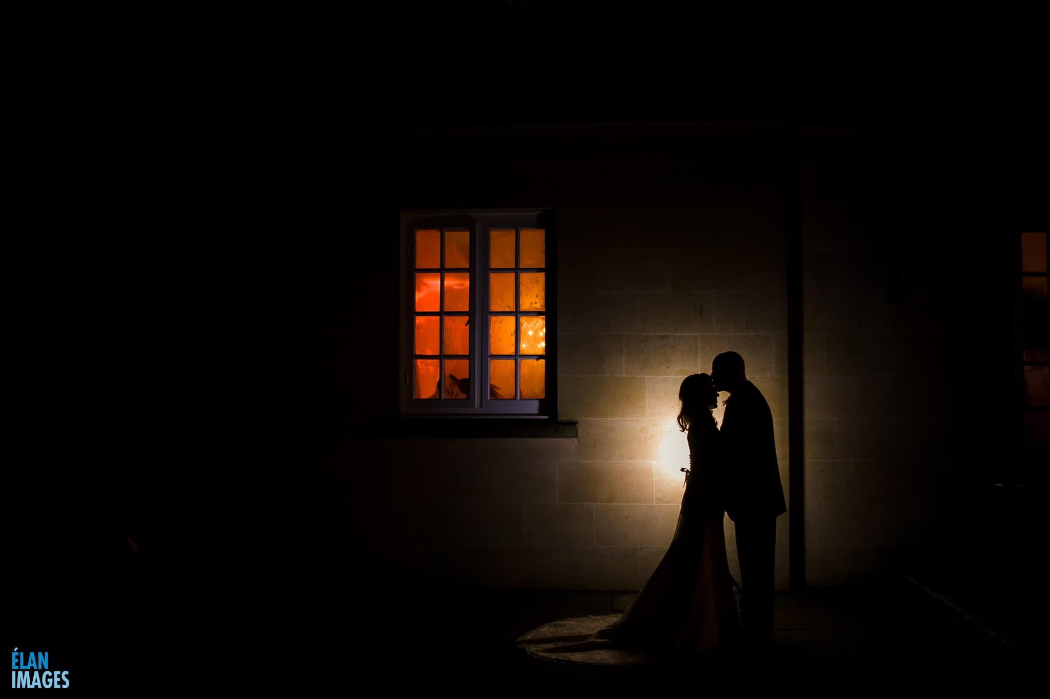 Wedding at leigh park hotel -121