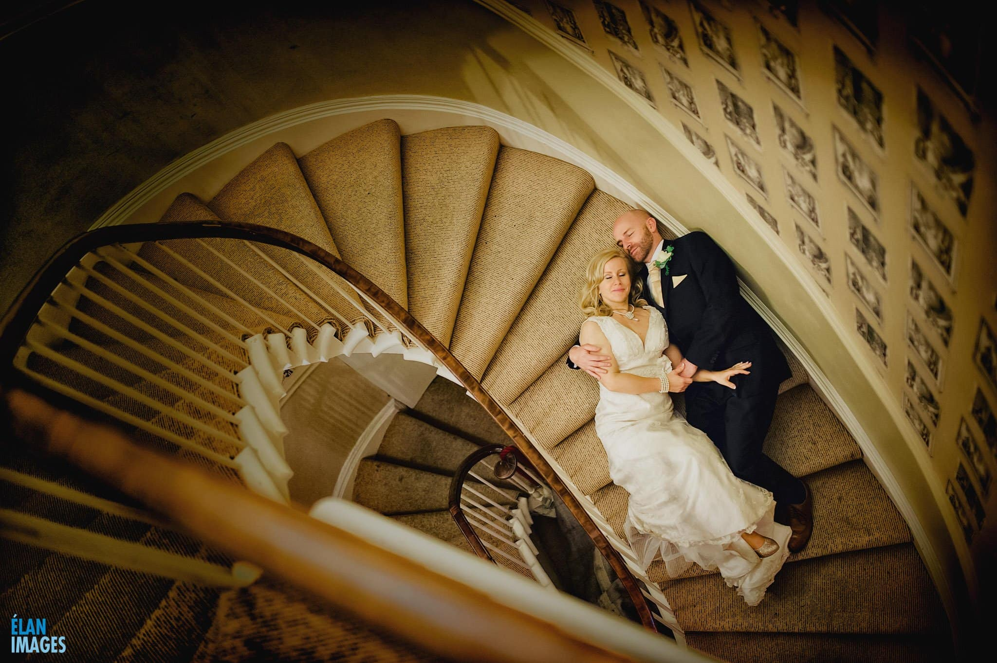 Wedding at leigh park hotel -122