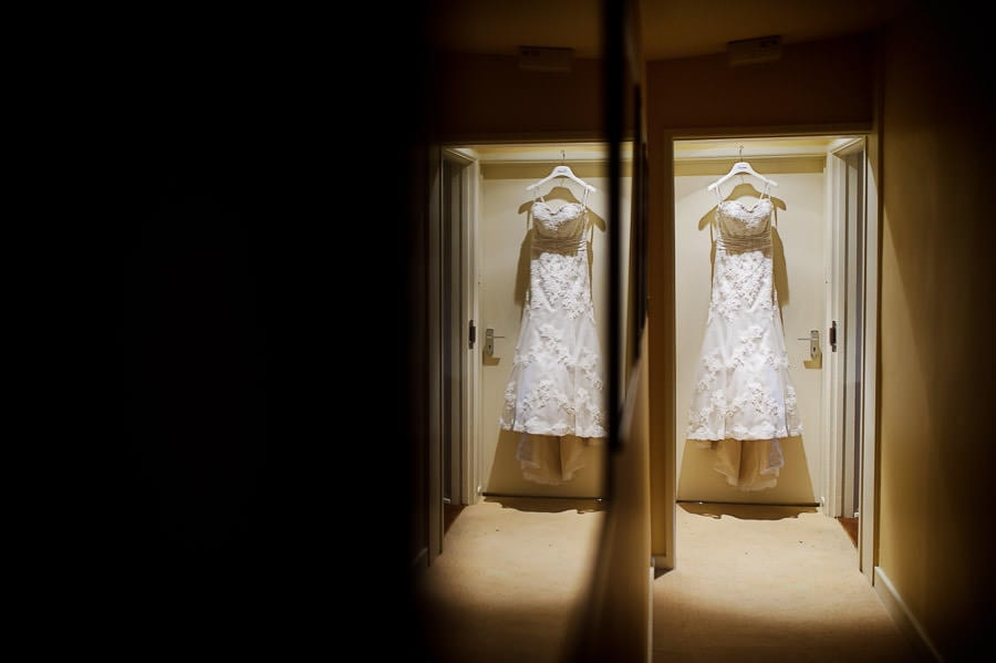great tythe barn wedding tetbury-007