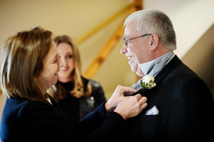 great tythe barn wedding tetbury-017