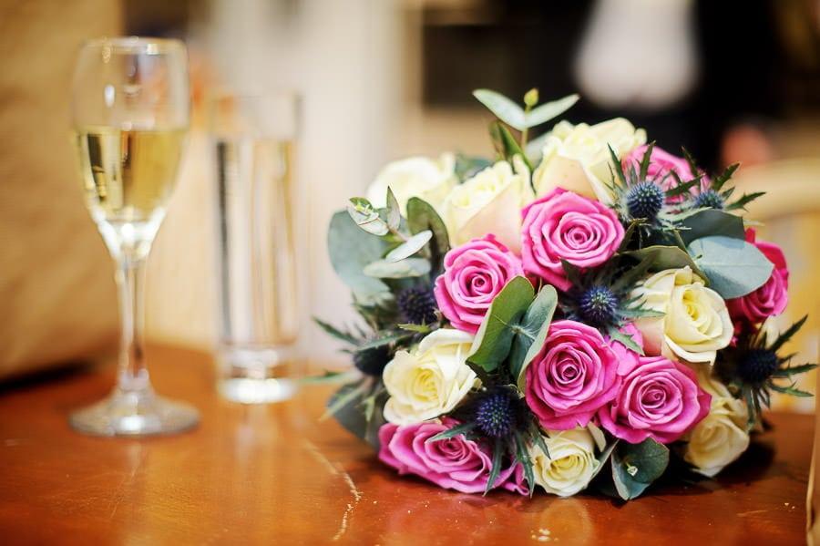 great tythe barn wedding tetbury-022