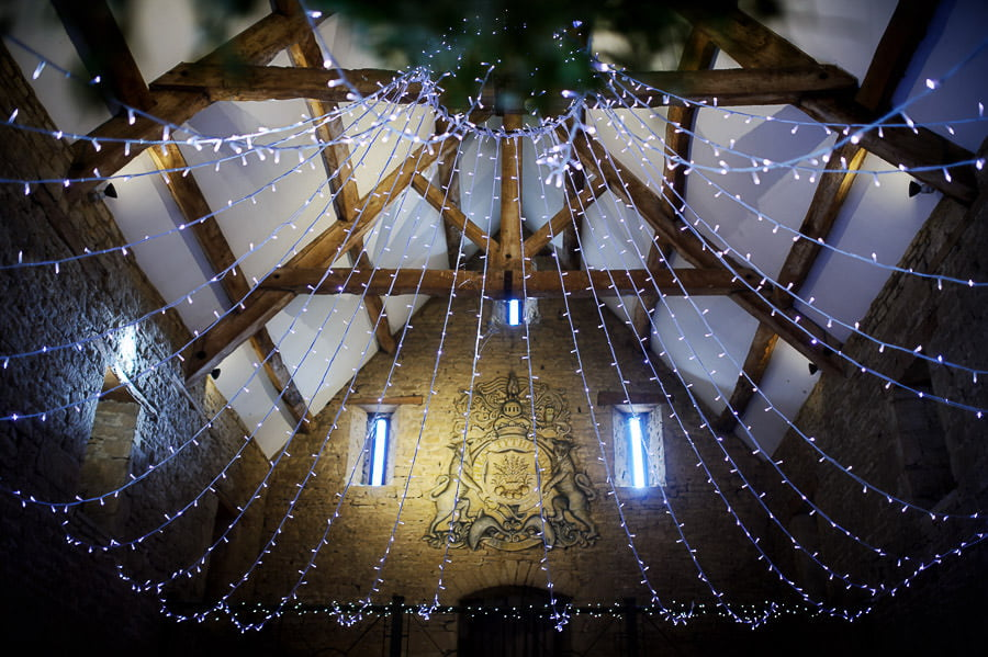 great tythe barn wedding tetbury-023