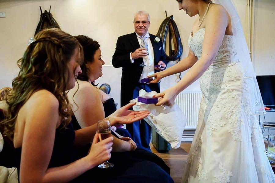 great tythe barn wedding tetbury-028