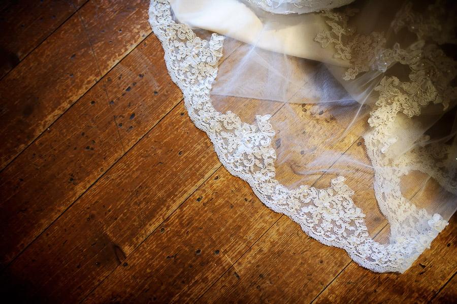 great tythe barn wedding tetbury-031