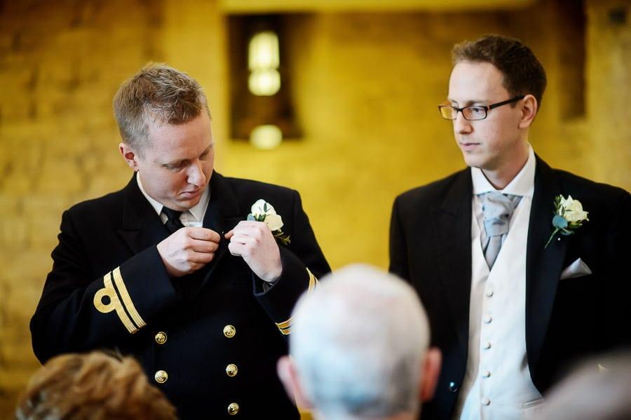 great tythe barn wedding tetbury-040