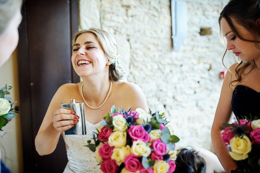 great tythe barn wedding tetbury-044