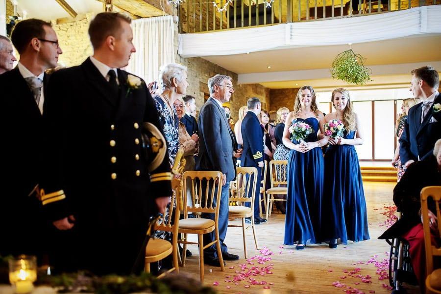 great tythe barn wedding tetbury-045