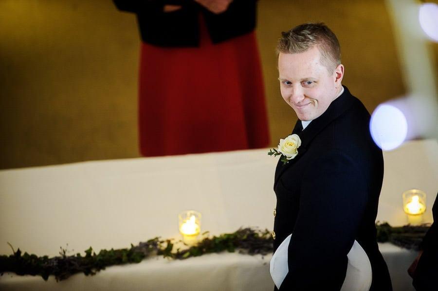great tythe barn wedding tetbury-046