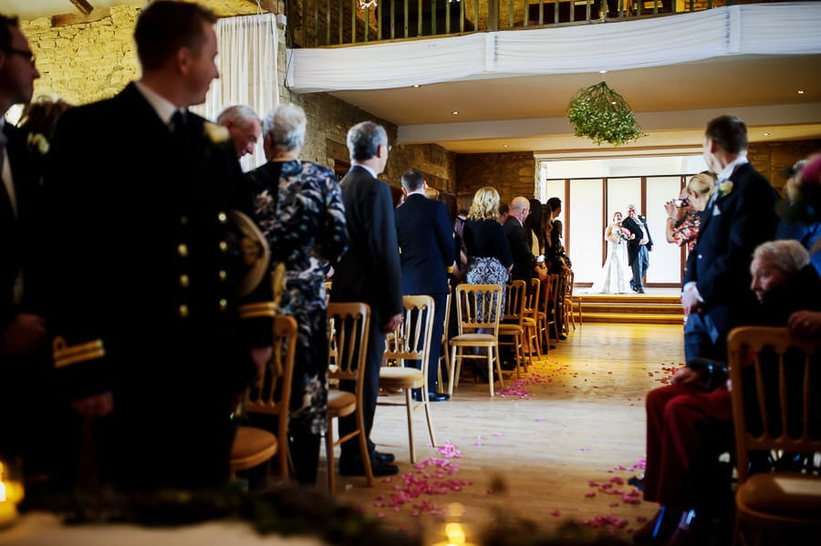 great tythe barn wedding tetbury-047