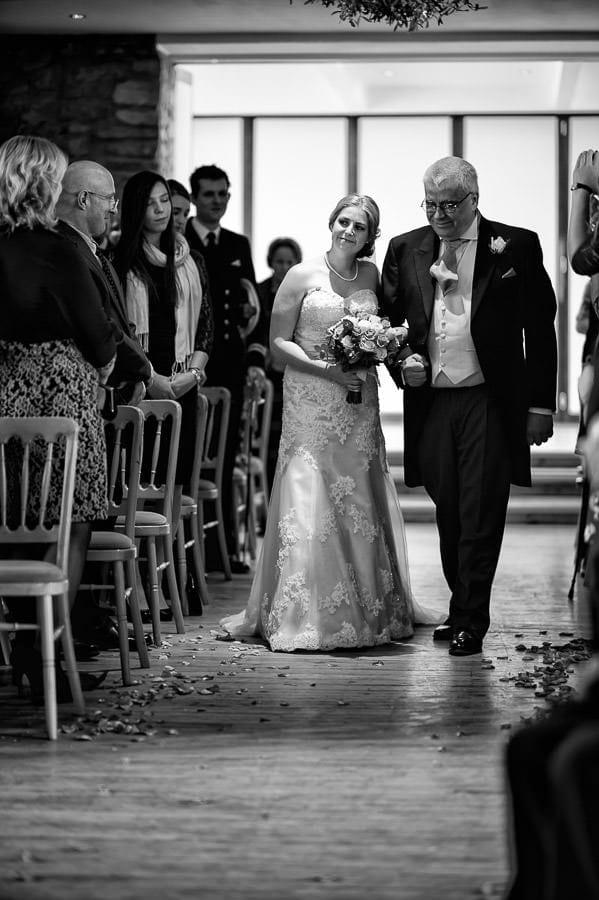 great tythe barn wedding tetbury-048