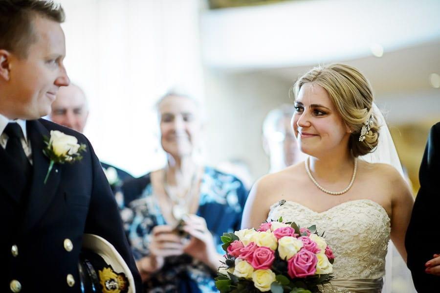 great tythe barn wedding tetbury-049