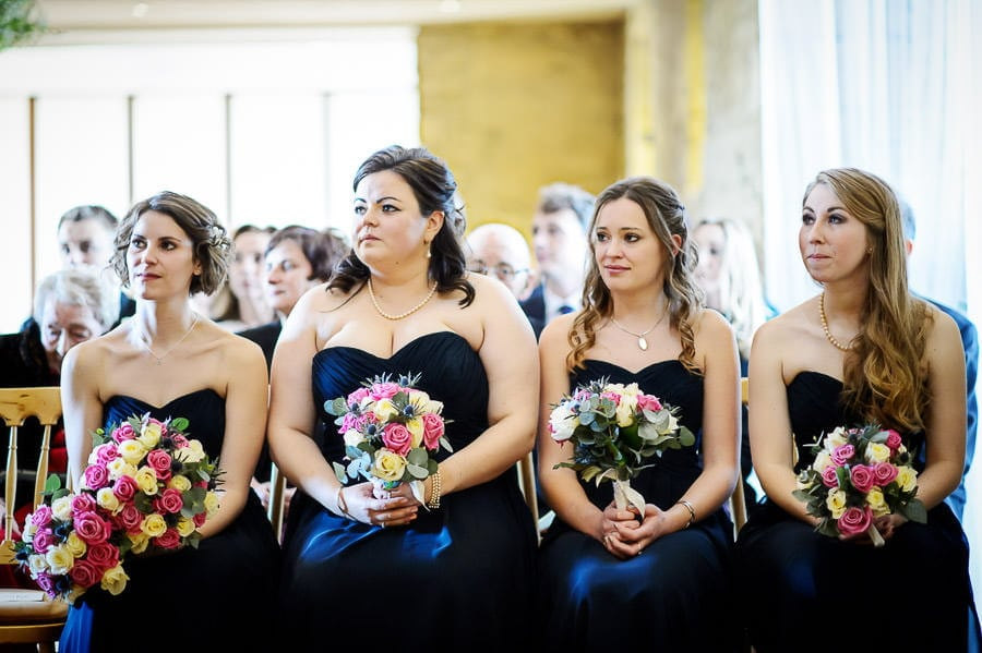 great tythe barn wedding tetbury-050
