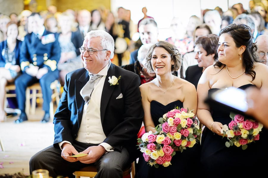 great tythe barn wedding tetbury-052