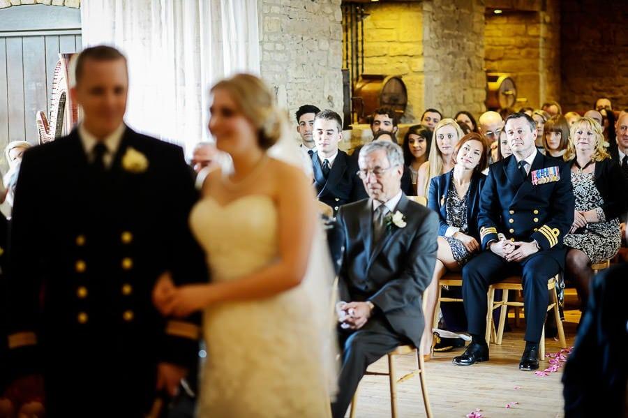 great tythe barn wedding tetbury-053