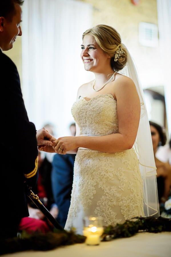 great tythe barn wedding tetbury-060