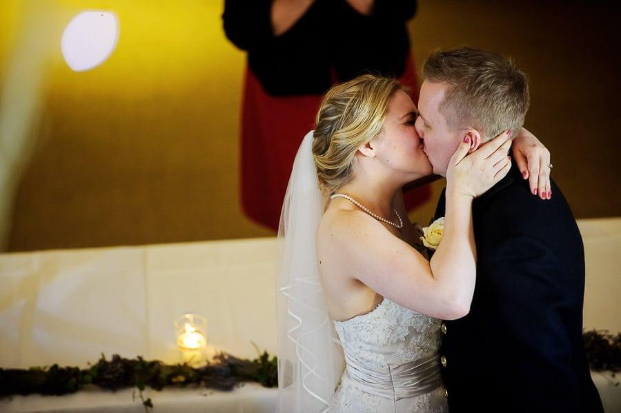 great tythe barn wedding tetbury-061