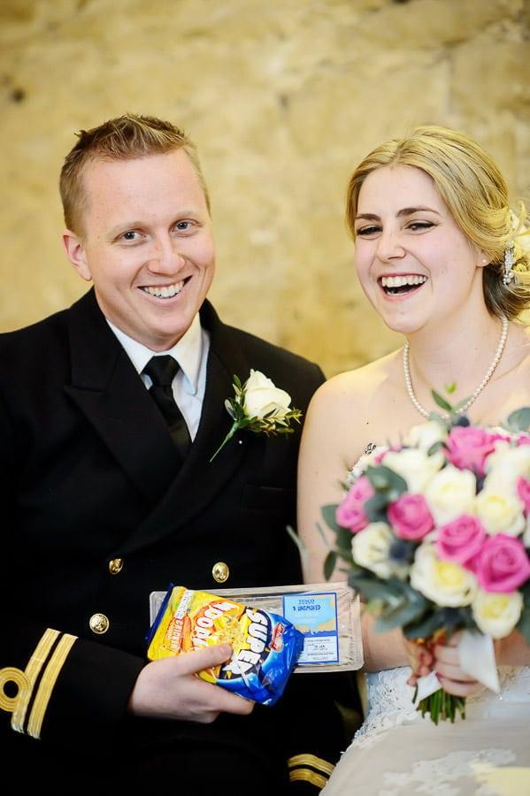 great tythe barn wedding tetbury-063