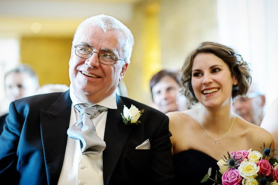 great tythe barn wedding tetbury-068
