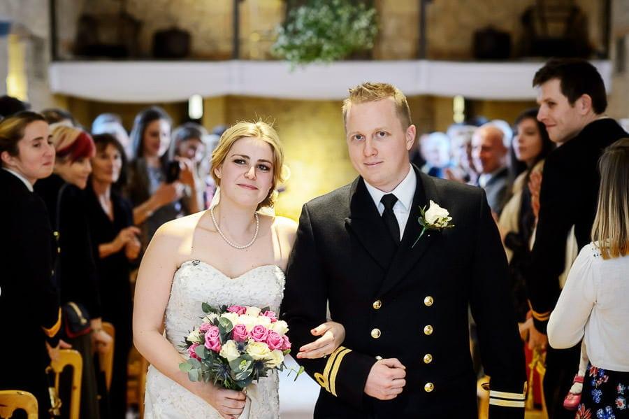 great tythe barn wedding tetbury-071