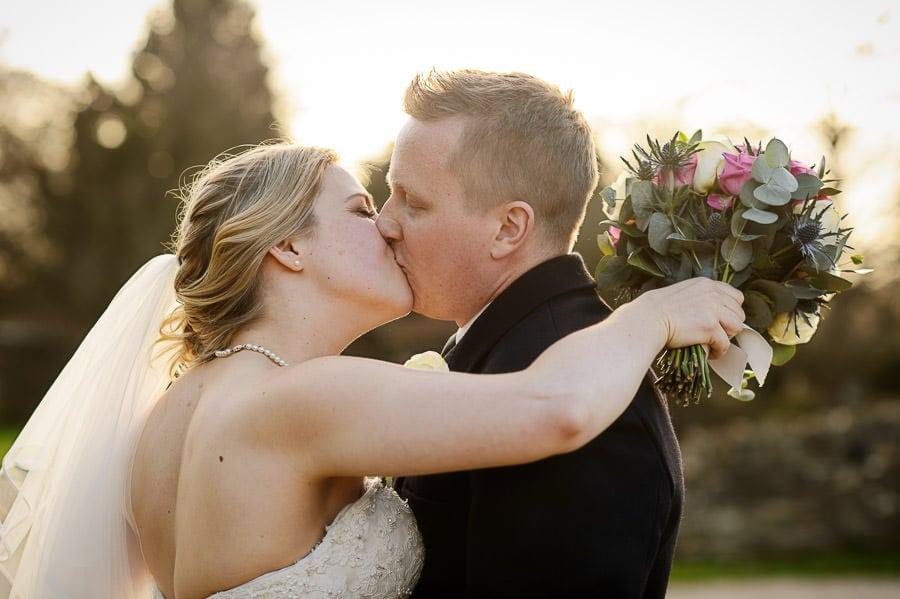 great tythe barn wedding tetbury-072