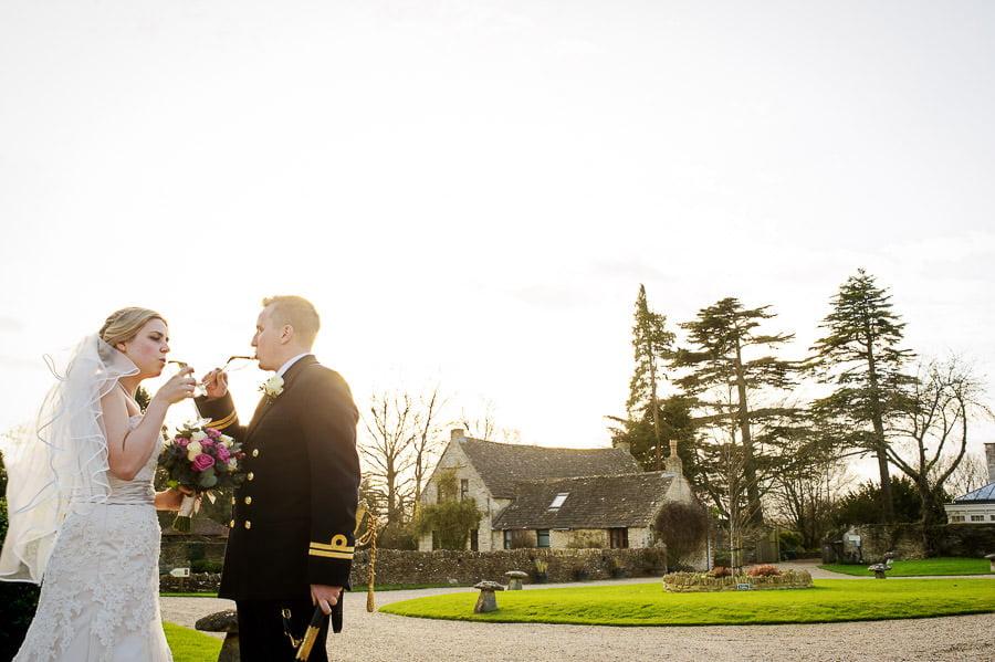 great tythe barn wedding tetbury-073