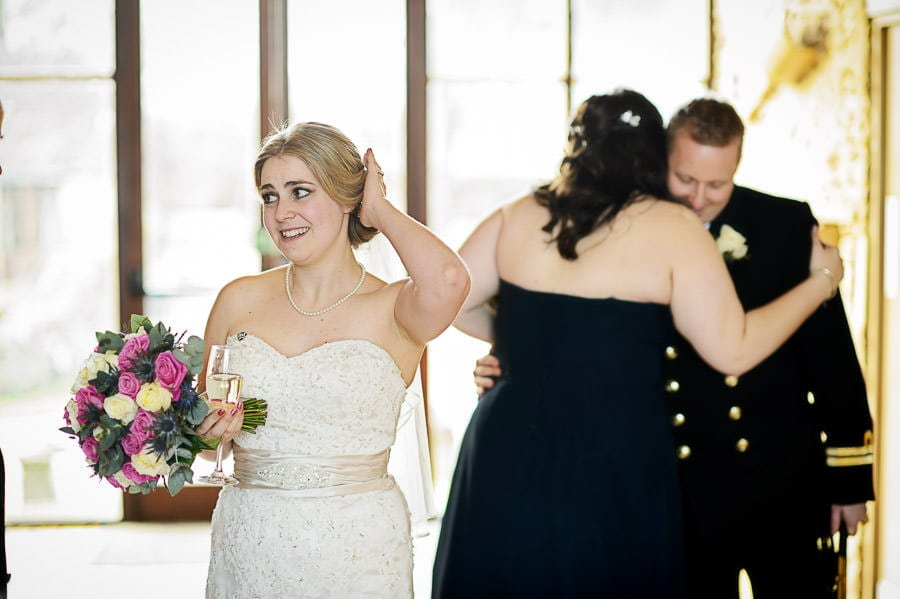 great tythe barn wedding tetbury-074