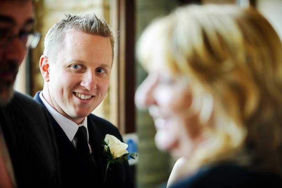 great tythe barn wedding tetbury-075